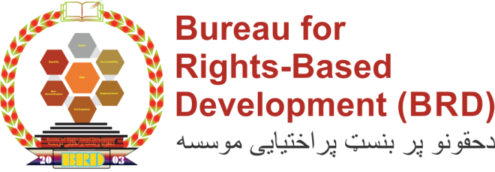 Bureau for Rights-Based Development (BRD)